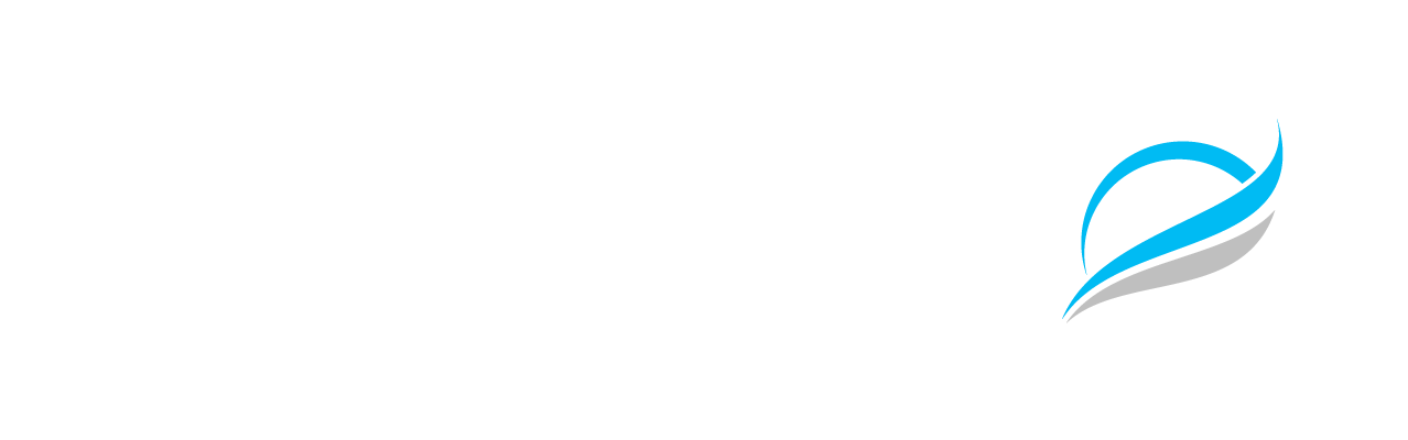 Astonfly, école de formation pour pilote, filiale de Clair Group