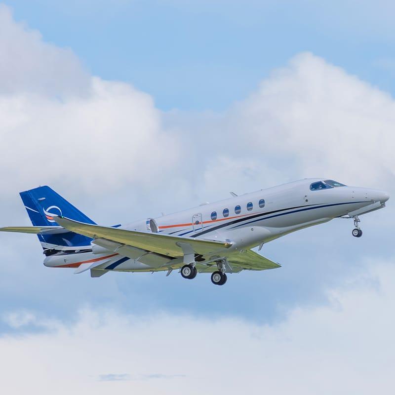 Clair Group, groupe aéronautique français, est classé leader de la croissance par Les Echos