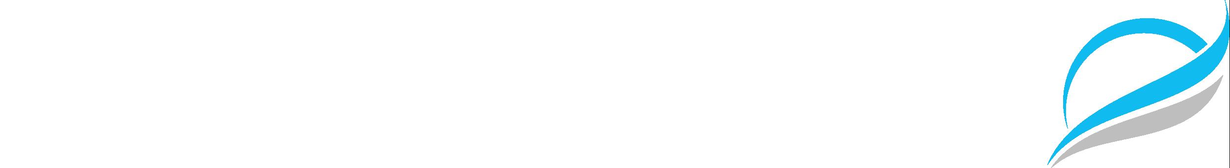 Clair Group, groupe aéronautique fondé par Charles Clair
