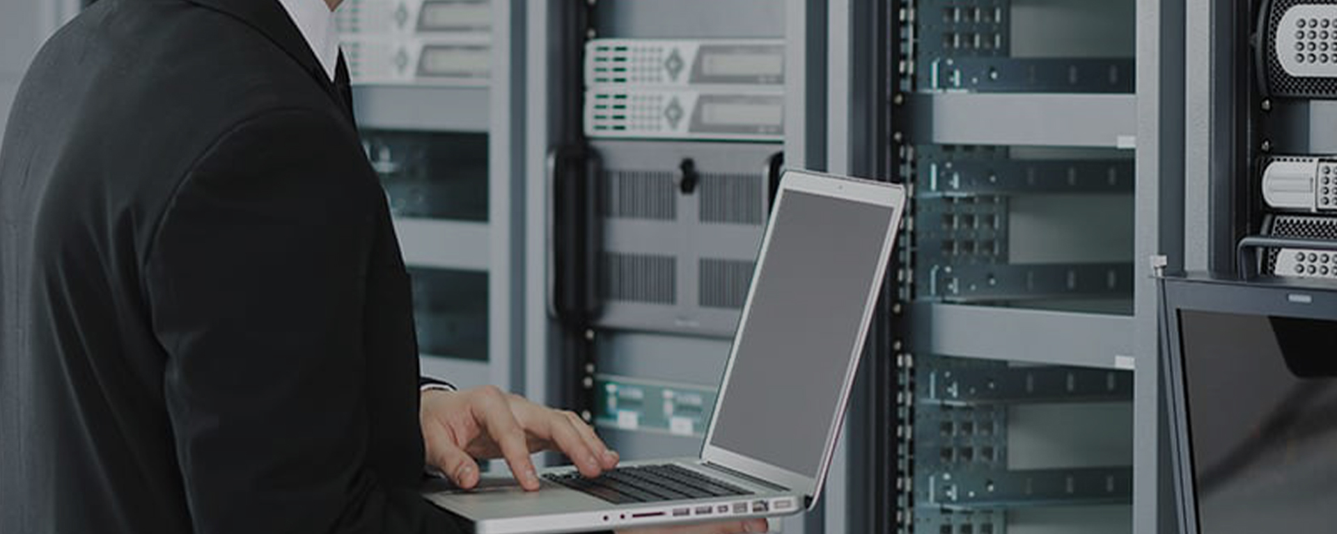 Recrutement informatique et telecom (IT)