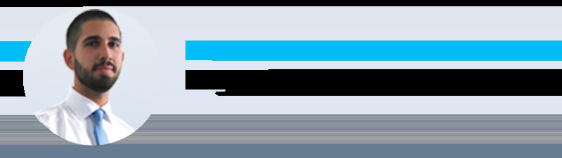 Maxime Taïeb Flight Safety Officer