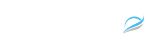 Clair Group