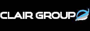 Clair Group